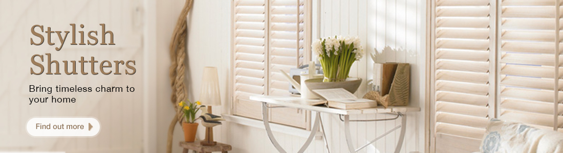 DBD-Banner-1_Stylish_shutters-V01
