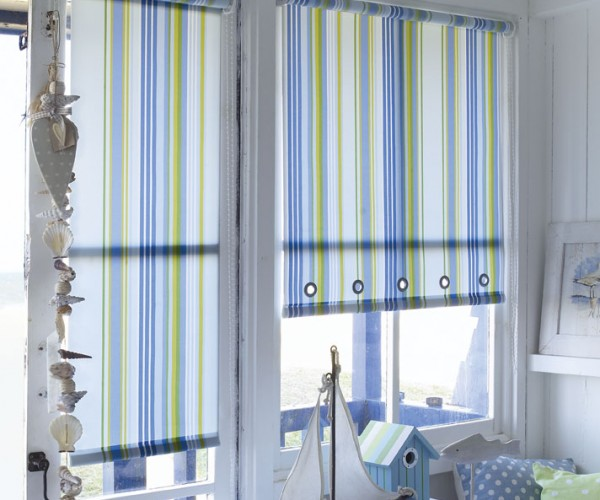 Roller Blinds Designer Blinds Direct